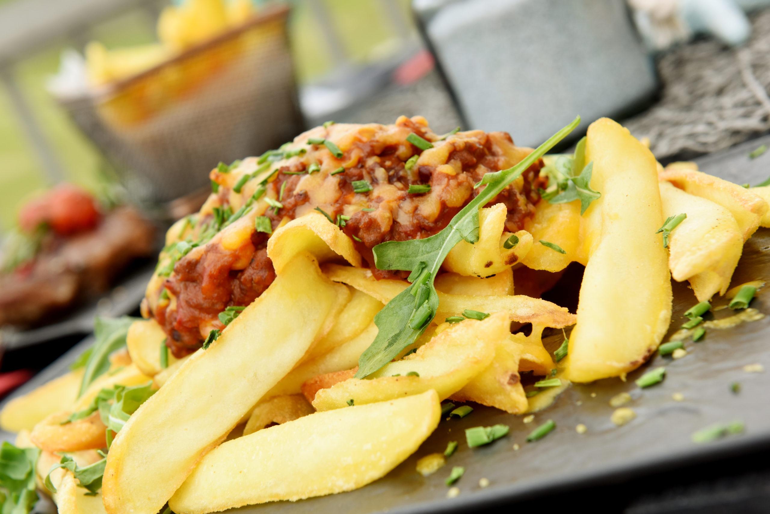 Chili-Beef-Fries